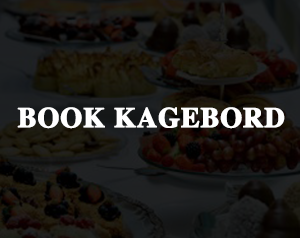 book_kagebord-300x238